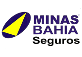 Minas Bahia Corretora de Seguros